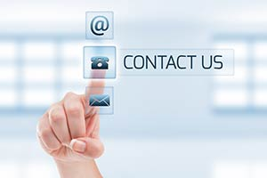 Contact Home Contractor