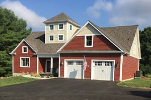 Residential Home Remodeling