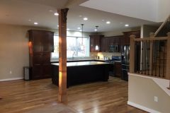 house-interior-remodel