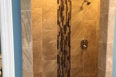 small-bathroom-remodeling