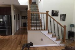 staircase-remodel-design