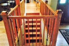 staircase-remodeling